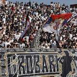 Fudbalski klub Partizan Beograd - 536.jpg