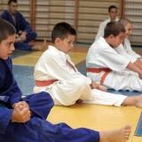 Dzudo skola Mijalkovic - 5362.jpg