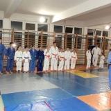 Dzudo skola Mijalkovic - 5364.jpg