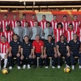 Fudbalski klub Crvena Zvezda Beograd