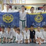 Aikido centar Daišin Novi Beograd - 5370.jpg