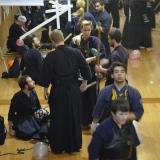 Makoto kendo klub Beograd - 5378.jpg