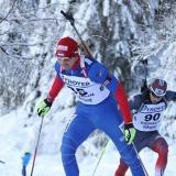 Biatlon klub Zlatibor