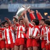 Fudbalski klub Crvena Zvezda Beograd - 538.jpg
