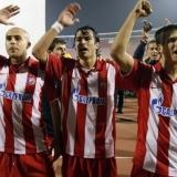 Fudbalski klub Crvena Zvezda Beograd - 539.jpg
