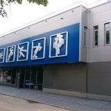 Sportski centar Master Zemun