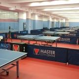 Sportski centar Master Zemun - 5396.jpg