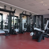 Sportski centar Master Zemun - 5397.jpg