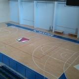 Sportski centar Master Zemun - 5398.jpg