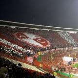 Fudbalski klub Crvena Zvezda Beograd - 540.jpg