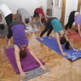 Wabi sabi joga studio Vracar - 5416.jpg
