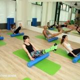 Jiva joga studio Beograd - 5421.jpg