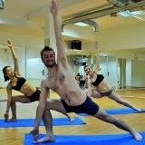 Bikram joga studio Beograd - 5434.jpg