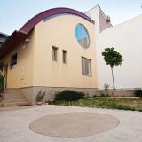 OM joga centar Beograd - 5435.jpg