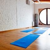 OM joga centar Beograd - 5436.jpg