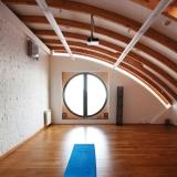 OM joga centar Beograd - 5437.jpg