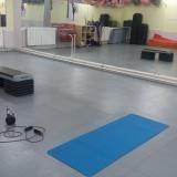 Mambobic Fitnes udruzenje Novi Sad