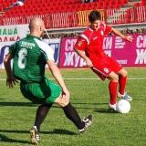 Fudbalski klub ''Radnički'' Kragujevac - 546.jpg