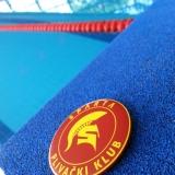 Plivački klub Sparta Pančevo