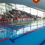 Plivački klub Sparta Pančevo - 5505.jpg