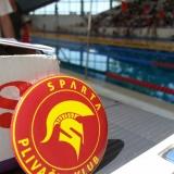 Plivački klub Sparta Pančevo - 5506.jpg