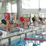 Plivački klub Sparta Pančevo - 5507.jpg