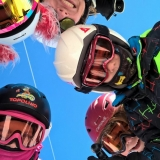Škola skijanja MM Ski Sport - 5517.jpg