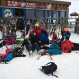 Škola skijanja MM Ski Sport - 5518.jpg