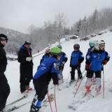 Škola skijanja Gala sport Kopaonik