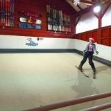 Škola skijanja SKITRACK Beograd