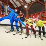 Škola skijanja SKITRACK Beograd - 5528.jpg