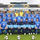Fudbalski klub Smederevo Smederevo