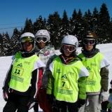 Bibis Snowboard Klub
