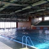 Zatvoreni bazen Mostonga - Soko Sombor - 5538.jpg