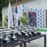 Golf asocijacija Srbije - 5558.jpg