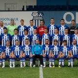Fudbalski klub OFK Beograd Beograd