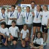 Badminton klub Dinamo Pančevo