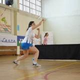 Badminton klub Dinamo Pančevo - 5578.jpg