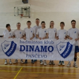 Badminton klub Dinamo Pančevo - 5579.jpg