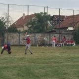 Bejzbol klub Sleepers Kragujevac - 5583.jpg