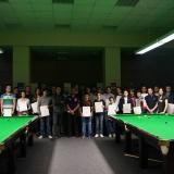 Snooker klub Beograd - 5594.jpg