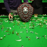 Snooker klub Beograd - 5595.jpg