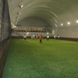Balon Za Mali Fudbal Bubamara Zvezdara - 5615.jpg