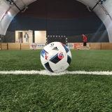 Balon za fudbal Sava Bien Novi Beograd - 5617.jpg
