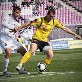 Fudbalski klub Čukarički Stankom Beograd - 562.jpg