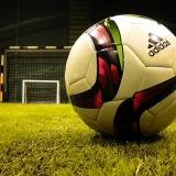 Balon za fudbal TD-27 Dorćol - 5623.jpg