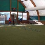 Balon za fudbal WOODBALL HOUSE Košutnjak - 5630.jpg