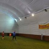 Balon za fudbal Mirijevo - 5633.jpg