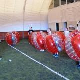 Balon za fudbal Mirijevo - 5634.jpg