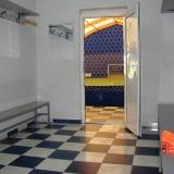 Balon za fudbal SC Trudbenik - Camp Benevento - 5653.jpg